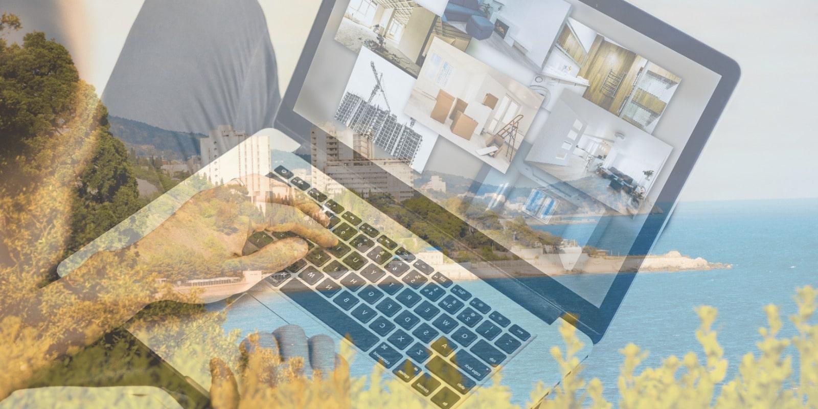 Investir dans l'immobilier saisonnier est-ce rentable ?