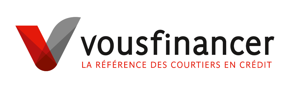logo courtier vousfinancer