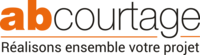 logo courtier abcourtage