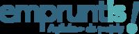 logo courtier empruntis