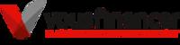 logo courtier vousfinancer