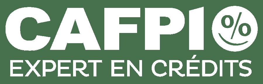logo courtier meilleurtaux.com