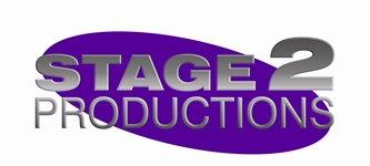 Stage 2 Productions
