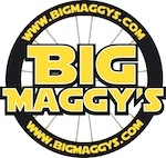 Big Maggy's