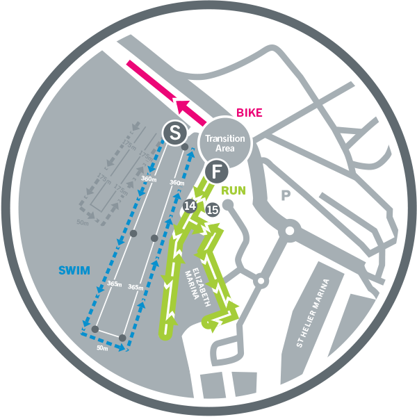 jersey-triathlon-standard-course