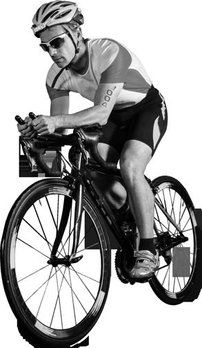 jersey-sprint-jersey-triathlon