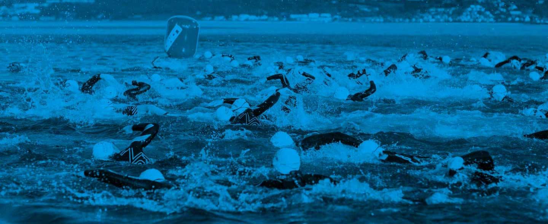 Race-Information-Jersey-Triathlon