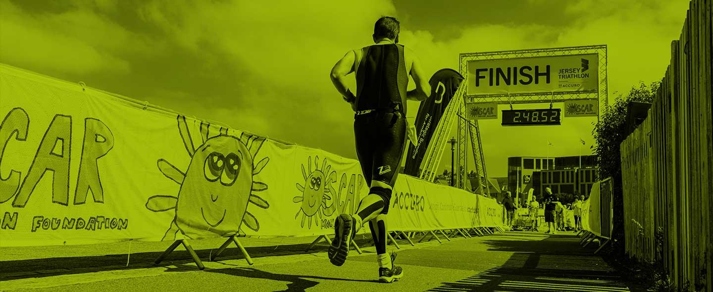Charities-Jersey-Triathlon