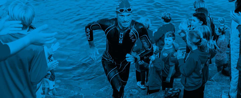Feedback-Jersey-Triathlon