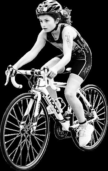 junior-triathlon-jersey-triathlon