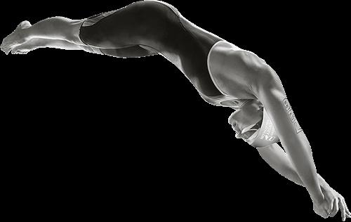 swim-super-sprint-jersey-triathlon