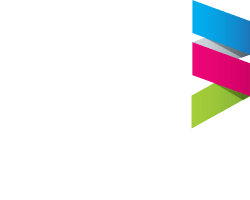 Accuro-Jersey-Triathlon