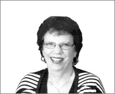 Judy Karta