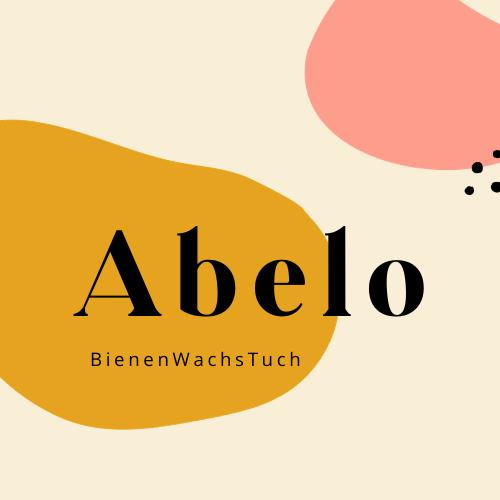 Abelo Bienenwachstücher