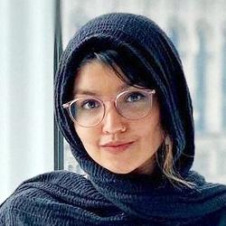 Aaisha Bhuiyan
