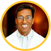 Dharam Goel, MD