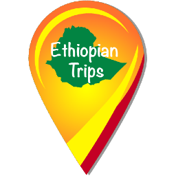 Ethiopia Trips Logo