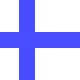 Kielivalinta Suomen lippu