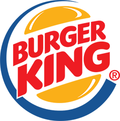 Asiakasreferenssi Burger King