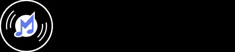 Musiikkiluvat.fi -logo
