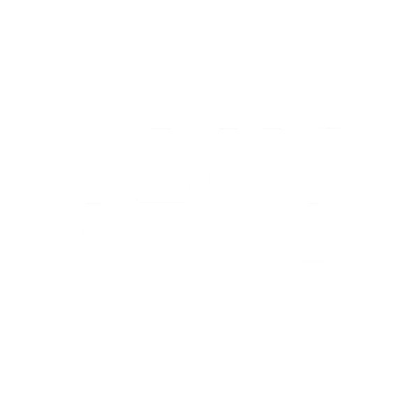Logo Club FWB - Follow Win Betting