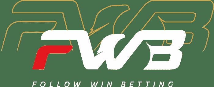 Logo Header Follow Win Betting conseils et pronostics en paris sportifs