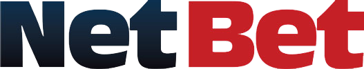 Logo Netbet - Site de paris sportifs en ligne