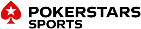 Logo PokerstarsSport  - Site de paris sportifs en ligne