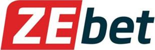 Logo Zebet - Site de paris sportifs en ligne