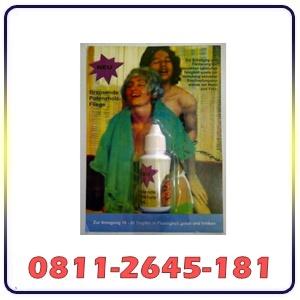 Jual Potenzol Obat Perangsang Di Mataram