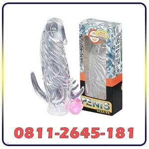 Jual Kondom Getar Silikon Di Mataram