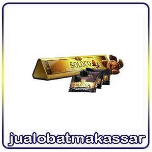 Jual Permen Soloco Di Makassar