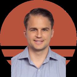 Bryan D'Alessandro, CFP®