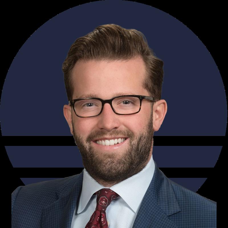 Phillip Duckworth, CFP®