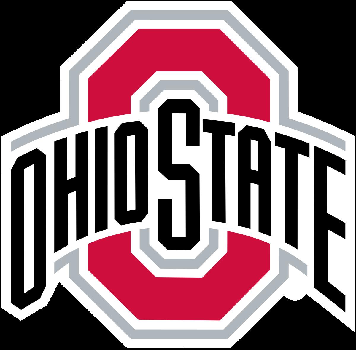 The Ohio State State University