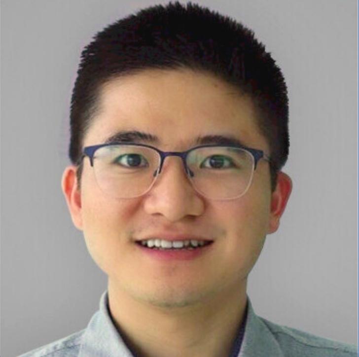 Jay An, PhD