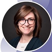 EnventureSA & WISDOM Inspire Seminar - Dr. Arielle Baker