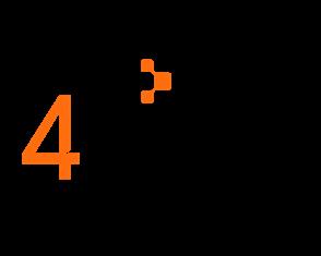 4Cite