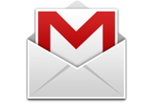 Impact of Gmail Tabbed inbox