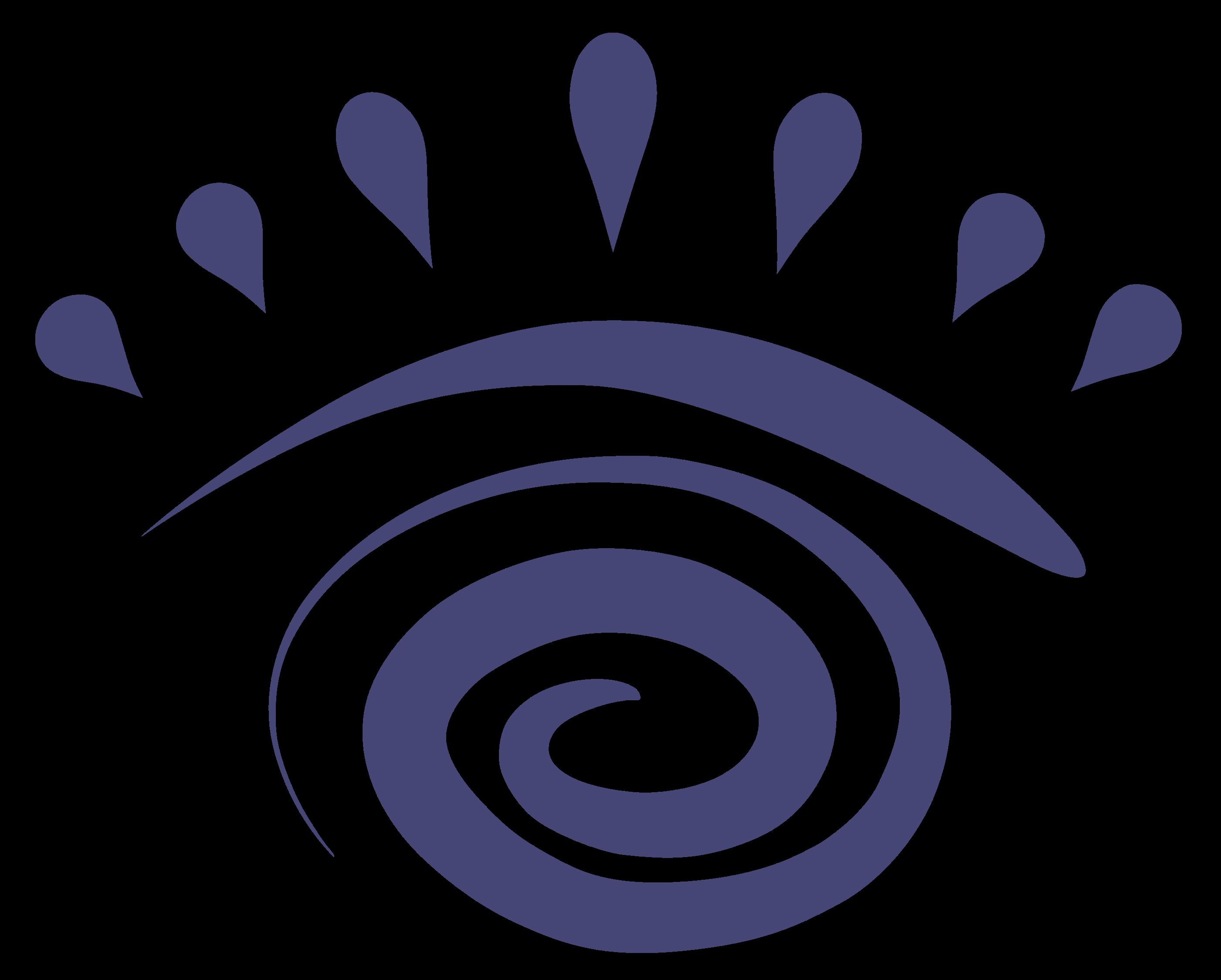 Logo des Hypnoseverbandes  Yager Therapie Hypnose und Coaching Praxis Groenesteyn Muenchen und Prien am Chiemsee
