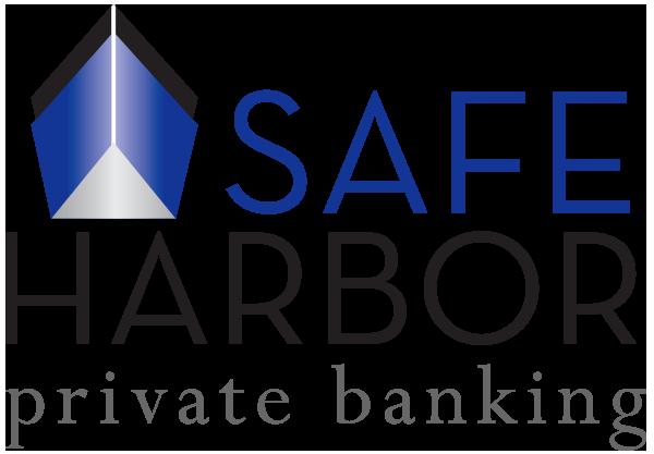 Safe Harbor Financial Logo