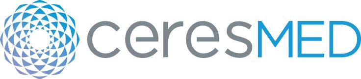 CeresMED Logo