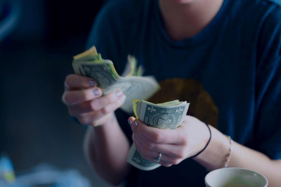 Cash Risks