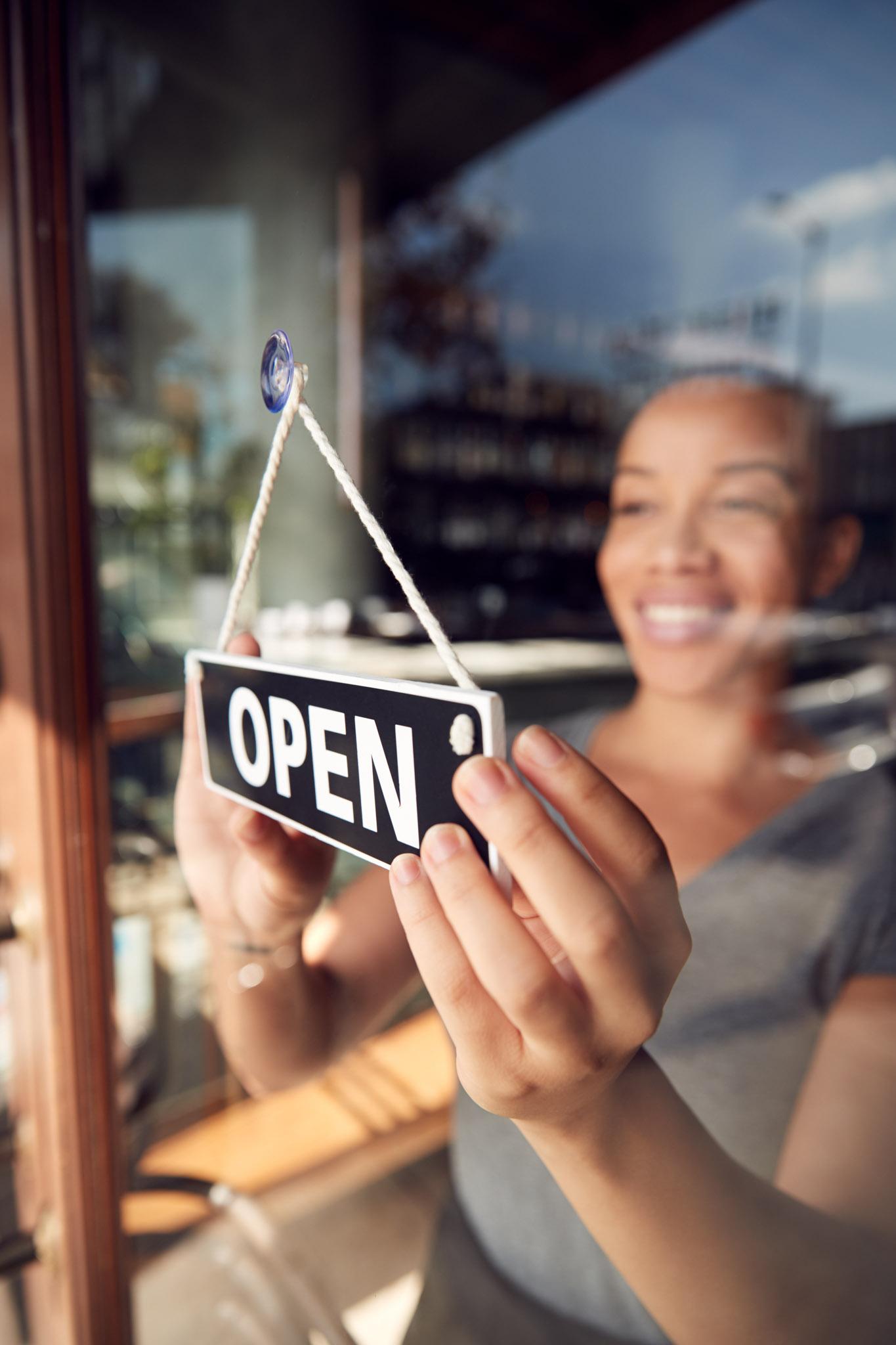 Affordable Digital Payment Alternative