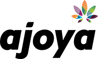 Ajoya Dispensaries Logo
