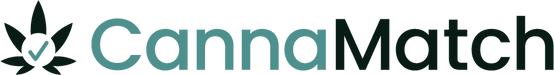 CannaMatch Logo