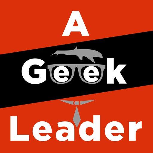 A Geek Leader 064: Khalia Braswell of INTech Camp for Girls