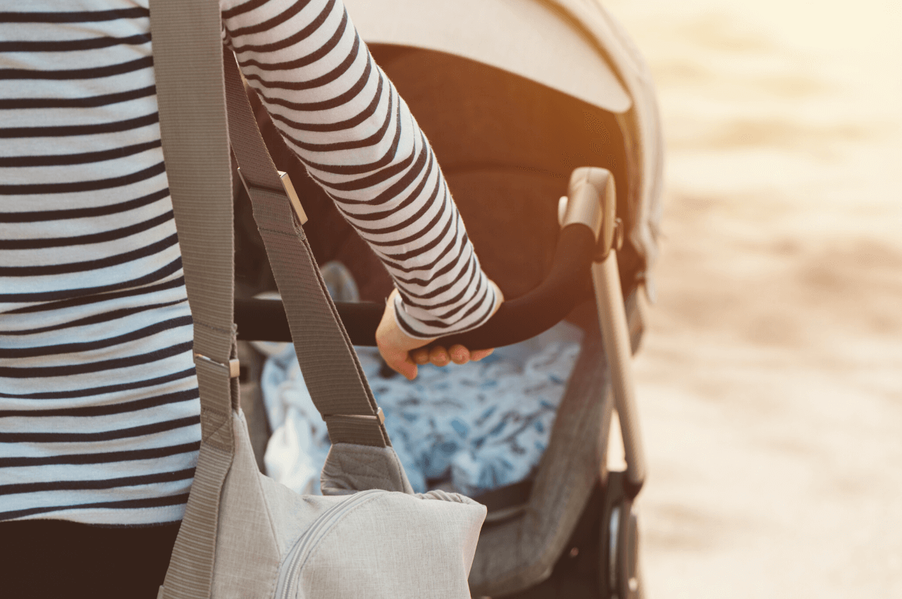 nannies are hourly wage employees, not independent contractors