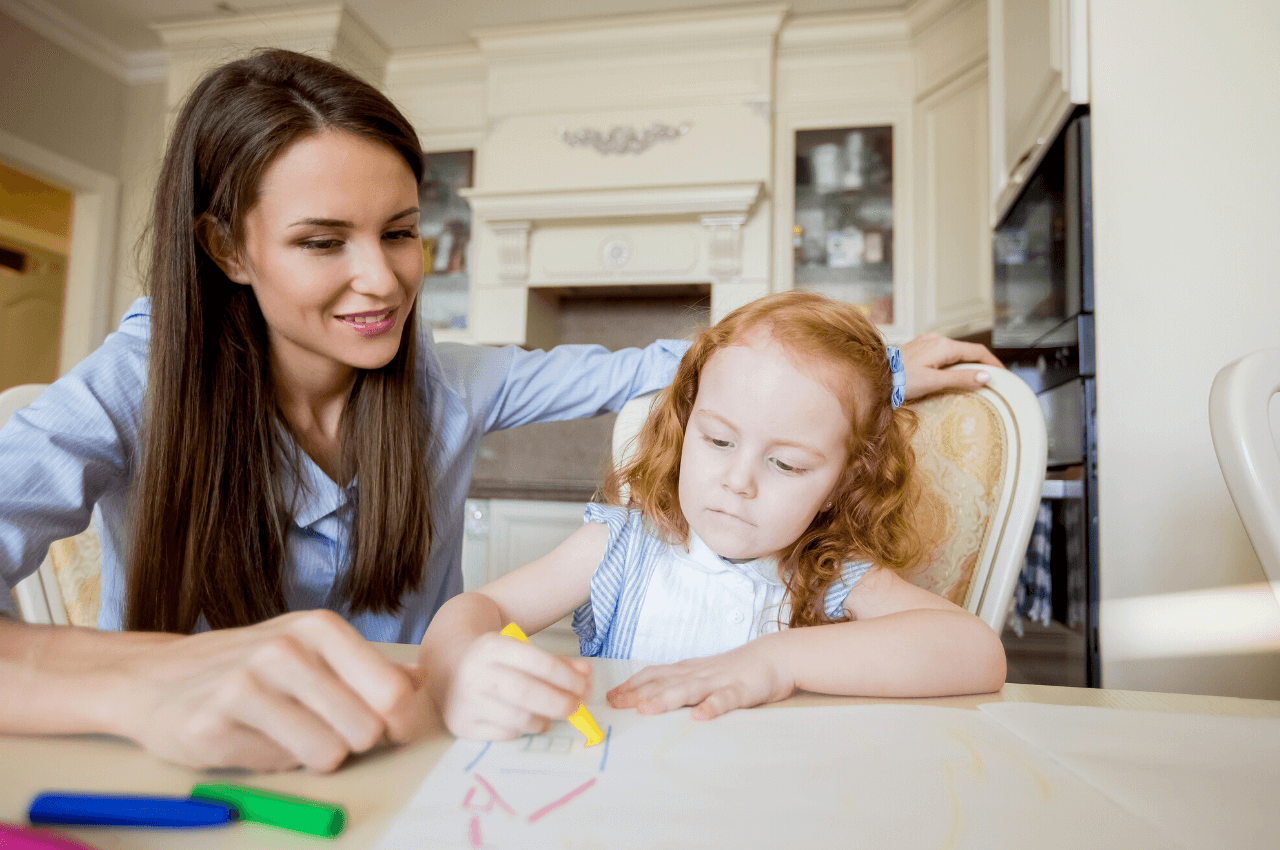 Important clauses every nanny contract should include
