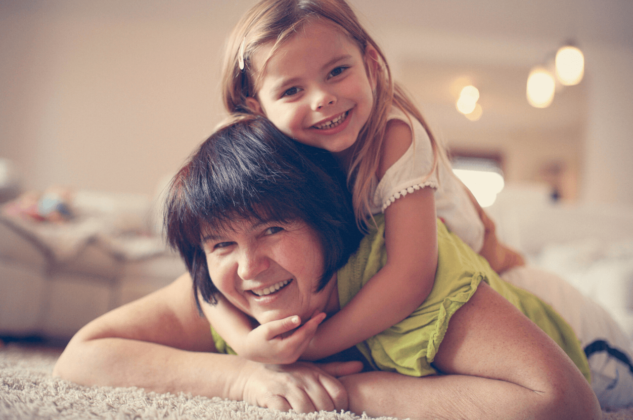 How to interview and evaluate a nanny